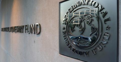 Placeholder - loading - Imagem da notícia Corrupção desvia U$1 trilhão em impostos globalmente, diz FMI