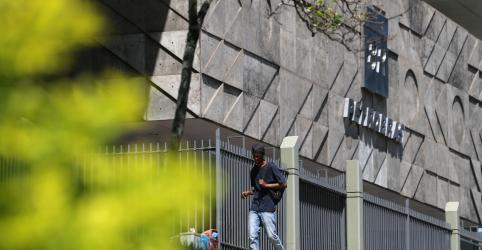 Suíça e Brasil intensificam esforços para apurar corrupção na Petrobras