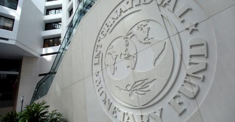 Placeholder - loading - FMI reduz projeção de crescimento do Brasil para 2019 e cita necessidade de reformas