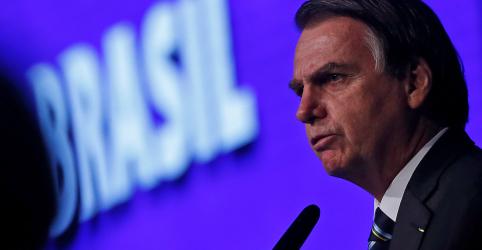 Placeholder - loading - Imagem da notícia Proposta de Bolsonaro para reforma da Previdência é rejeitada por 51%, diz Datafolha