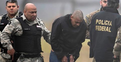 Placeholder - loading - Imagem da notícia Para MPF, autor de atentado contra Bolsonaro pode responder por crime, mas com redução de pena