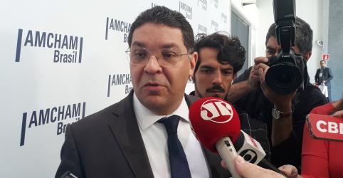 Placeholder - loading - Economia de R$600-700 bi com reforma da Previdência pode satisfazer investidores, mas não governo, diz Mansueto