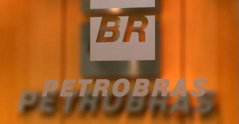Placeholder - loading - Planalto minimiza impacto no mercado de interferência de Bolsonaro na Petrobras