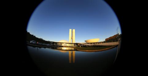 Placeholder - loading - Imagem da notícia Moro determina emprego da Força Nacional em Brasília a pedido do GSI
