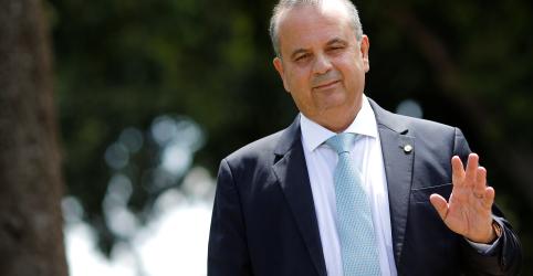 Marinho ouve líderes sobre mudanças na PEC da Previdência, mas diz que ainda não há acordo