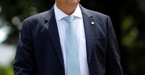 Placeholder - loading - Governo anunciará pequenas mudanças na reforma da Previdência até 3a-feira, diz Marinho