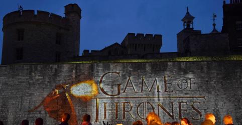 Personagens favoritos dos fãs encaram a morte em próximo episódio de 'Game of Thrones'
