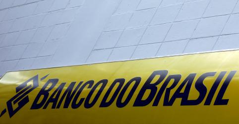 Placeholder - loading - Polícia do DF investiga desvio de R$26 milhões do Banco do Brasil
