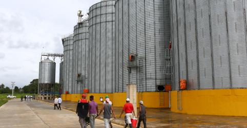 Placeholder - loading - Imagem da notícia ESPECIAL-Como um empreendimento chinês rendeu milhões na Venezuela enquanto moradores passavam fome