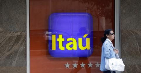 Placeholder - loading - Imagem da notícia Itaú Unibanco planeja fechar até 400 agências no país, dizem fontes