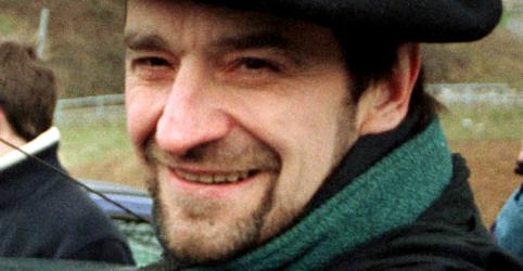 Placeholder - loading - Imagem da notícia Homem 'mais procurado' do grupo separatista basco ETA é preso na França
