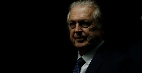 Placeholder - loading - Imagem da notícia Governo tem que entender que precisa de votos para fazer reformas, diz presidente do PSL