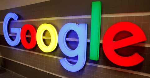 Google suspende alguns negócios com Huawei após lista negra de Trump, diz fonte