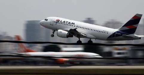 Senado aprova MP que tira limite de capital estrangeiro em companhias aéreas, texto vai à sanção