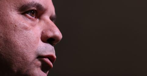 Marinho diz que MP contra fraudes pode ser votada semana que vem e aponta otimismo com Previdência