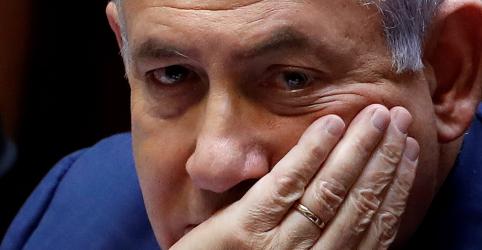 Israel terá nova eleição após Netanyahu não conseguir formar coalizão dentro do prazo