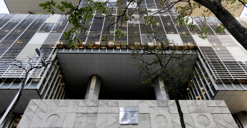Placeholder - loading - Em memorial ao STF, AGU defende procedimentos da Petrobras para venda da TAG