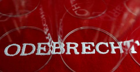 Placeholder - loading - Odebrecht e LyondelBasell encerram sem acordo negociação para venda da Braskem