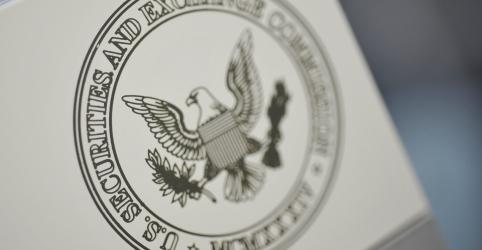 SEC investiga Siemens, Philips e GE por esquema de propinas, dizem fontes