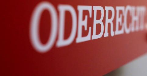 Placeholder - loading - Imagem da notícia Reestruturação da Odebrecht complica com fracasso de venda da Braskem, dizem fontes