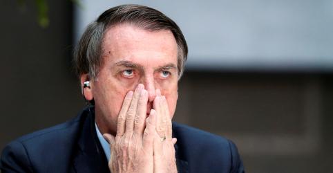 Placeholder - loading - Bolsonaro espera que deputados cedam e incluam Estados em reforma da Previdência