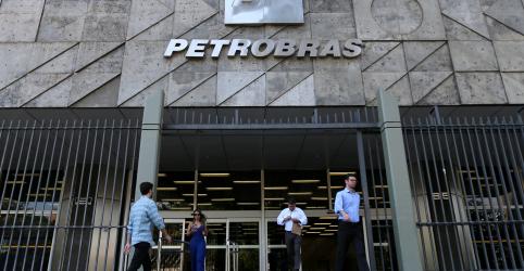 Placeholder - loading - Imagem da notícia BTG Pactual vê decisão do STF como salvaguarda para Petrobras desinvestir e reitera compra