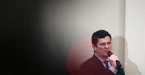 Fatos envolvendo Moro não podem contaminar andamento da Previdência, diz presidente da comissão