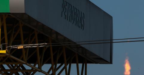 Placeholder - loading - Petrobras recebe propostas pela Liquigás na terça-feira, dizem fontes