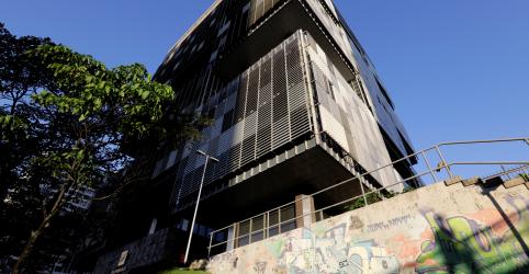 Placeholder - loading - Imagem da notícia EXCLUSIVO-Petrobras ignorou alertas sobre comerciante de petróleo envolvido em corrupção