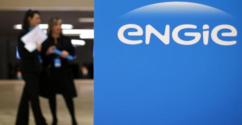 Petrobras recebe R$33,5 bi por TAG em conclusão de negócio com Engie e CDPQ