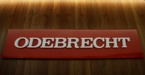 Com R$65,5 bi em dívidas, Odebrecht pede uma das maiores recuperações judiciais do Brasil