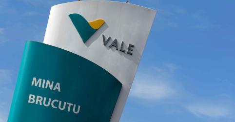 Vale retomará operações em Brucutu após decisão judicial chave para minério