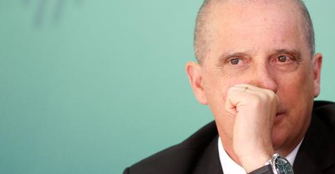 Em nova MP dos ministérios, Bolsonaro tira articulação política da Casa Civil