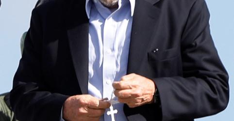 Segunda Turma do STF faz intervalo em julgamento do 1º pedido de liberdade de Lula