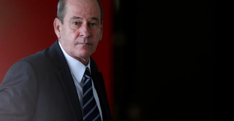 Placeholder - loading - Caso é inadmissível e militar preso será julgado sem condescendência, diz ministro da Defesa