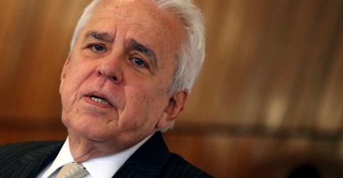 Petrobras sairá de transporte e distribuição de gás; deve vender 1 refinaria em 2019