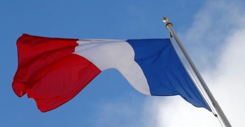 Placeholder - loading - Ministro da França diz que ainda é preciso analisar se acordo com Mercosul terá apoio francês