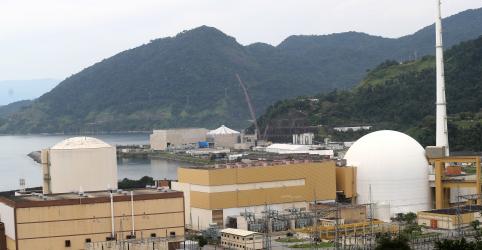 Bolsonaro inclui usina de Angra 3 em Programa de Parcerias de Investimentos (PPI)