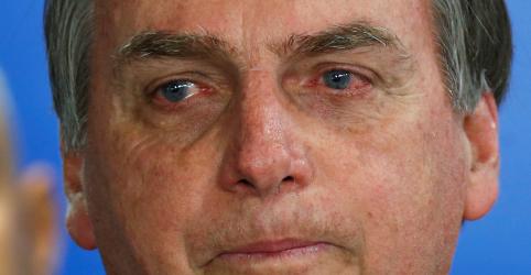 Aos 200 dias, governo lança medidas para animar economia e popularidade de Bolsonaro