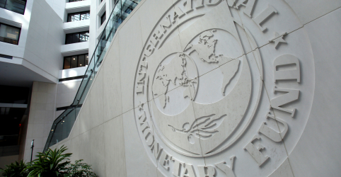 FMI corta estimativa de crescimento da América Latina em 2019; vê expansão de 0,8% do Brasil