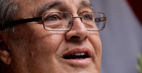Placeholder - loading - Morre cardeal cubano Jaime Ortega, peça-chave em reaproximação com EUA