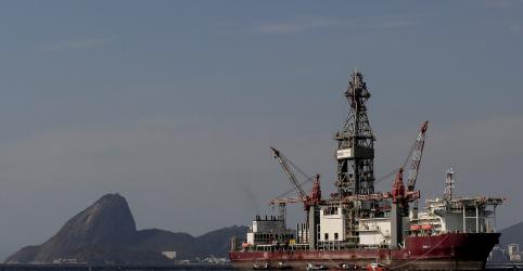 ENTREVISTA-Em retomada, empresa da Odebrecht afreta 1ª sonda à Petrobras após Lava Jato