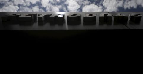Petrobras avalia redução de pessoal na unidade de logística Transpetro