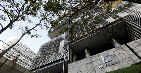 Petrobras estuda criar empresa com ativos termelétricos e realizar IPO, diz XP