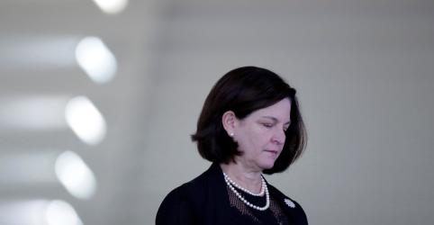 Aliado de Bolsonaro, Fraga indica que lista tríplice deve ficar fora de escolha de PGR