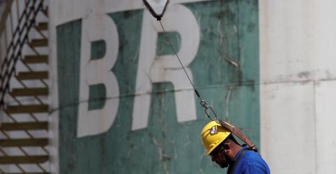 Placeholder - loading - Petrobras amplia prazo para entrega de propostas vinculantes pela Liquigás, diz fonte