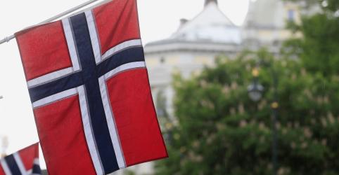 Noruega detecta iodo radioativo junto à fronteira russa dias após explosão
