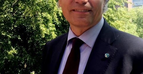 Placeholder - loading - Imagem da notícia Noruega suspende verbas do Fundo Amazônia depois de disputa com Brasil