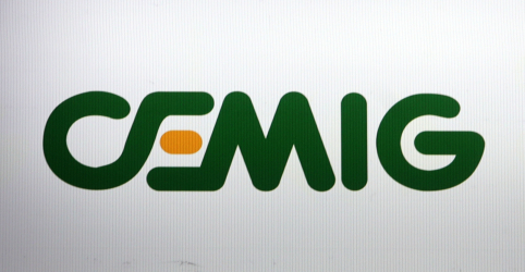 Placeholder - loading - Imagem da notícia Privatização integral da Cemig pode ser aprovada ainda em 2019, diz CEO