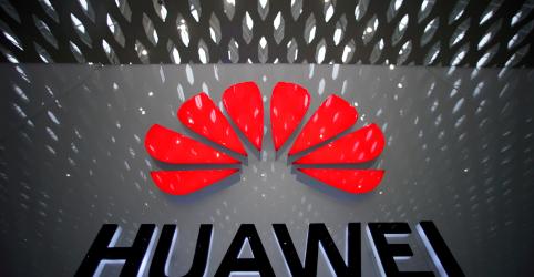 EUA darão à Huawei mais 90 dias para comprar de fornecedores americanos, dizem fontes